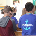 Diocesan Youth Day 2019 Album photo album thumbnail 16